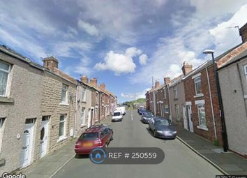 Thumbnail 2 bed terraced house to rent in Ruby Street, Grasswell