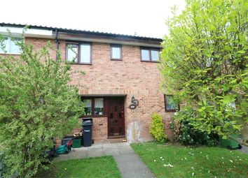 3 bed terraced house for sale in Wellers Grove, Cheshunt, Hertfordshire EN7