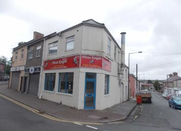 Thumbnail Property for sale in Barry Road, Barry