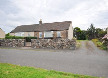 Thumbnail 2 bed cottage for sale in 2 The Dissple, Nr Girvan