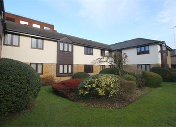 Thumbnail 1 bed detached house to rent in 8 Oast Court, George Street, Staines-Upon-Thames, Surrey