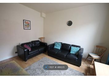 Thumbnail 3 bed terraced house to rent in Granby Terrace, Leeds
