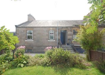 Thumbnail 2 bed maisonette to rent in 9 Janefield, Haughhead Road, Earlston