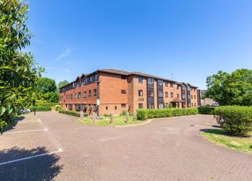 Thumbnail 1 bed property for sale in Brighton Road, Southgate, Crawley, West Sussex