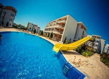 """Thumbnail 1 bed duplex for sale in Complex """"Nessebar Fort Club"""", Sunny Beach, Bulgaria"""