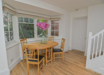 Thumbnail 3 bed semi-detached house for sale in Morpeth Street, London