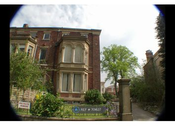 Thumbnail 1 bed flat to rent in Bushell Place, Preston
