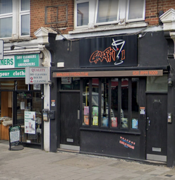 Thumbnail Pub/bar to let in Garratt Lane, London
