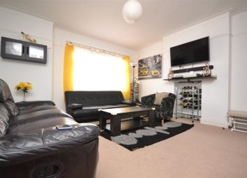 Thumbnail 2 bed maisonette to rent in Amyand Park Road, St Margarets, Twickenham