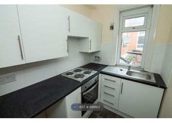 Thumbnail Studio to rent in Wyresdale Road, Bolton