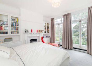 Thumbnail 4 bed flat for sale in Highgate, Highgate