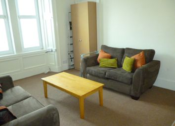 Thumbnail 3 bedroom flat to rent in Caledonian Road, Dalry, Edinburgh