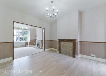 Thumbnail 3 bed property to rent in Morland Road, Addiscombe, Croydon
