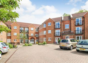 1 bed property for sale in Meadow Court, St Agnes, East Grinstead, West Sussex RH19