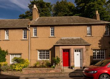 Thumbnail 2 bed terraced house for sale in 3 Duke Street, Belhaven Dunbar