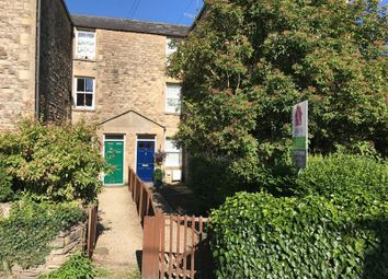 Thumbnail 4 bed terraced house to rent in Ashton Road, Siddington, Cirencester