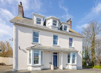 5 bed detached house for sale in Guelles Road, St Peter Port, Guernsey GY1