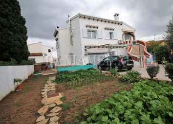 Thumbnail 6 bed chalet for sale in Els Poblets, 03779, Alicante, Spain