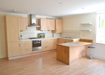 Thumbnail 2 bed flat to rent in Kinsey Court, Amherst Road, Tunbridge Wells, Kent