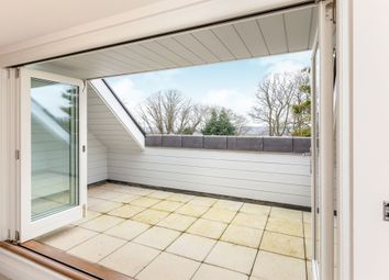 Thumbnail 2 bed penthouse for sale in Amersham Road, High Wycombe