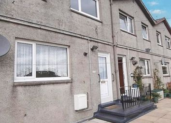 Thumbnail 2 bedroom flat to rent in Addiewell Workyards, Station Road, Addiewell, West Calder