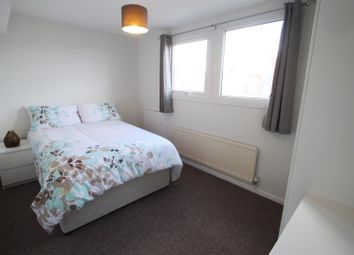 Thumbnail Room to rent in Mundella Terrace, Heaton, Newcastle Upon Tyne