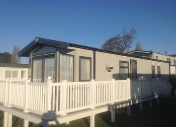 Thumbnail 2 bedroom detached house for sale in Napier Road, Hamworthy, Poole
