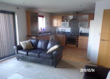 Thumbnail 2 bed flat to rent in Cwrt Westfa, Pentre Doc Y Gogledd, Llanelli