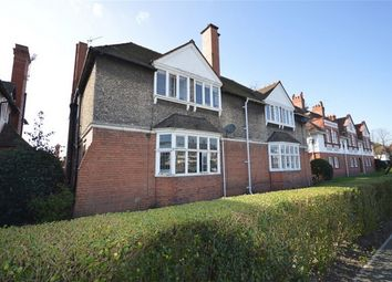 Thumbnail 4 bed semi-detached house for sale in New Chester Road, Port Sunlight, Merseyside