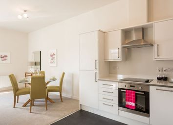 Thumbnail 2 bed flat for sale in Pioneer Business Park, Amy Johnson Way, York