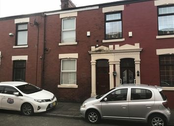 Thumbnail 2 bed property for sale in Rook Street, Preston