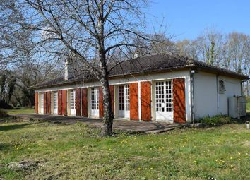 Thumbnail 5 bed country house for sale in 16700 La Faye, France