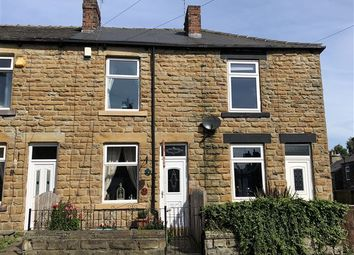 2 bed terraced house for sale in Finchwell Road, Handsworth, Sheffield S13