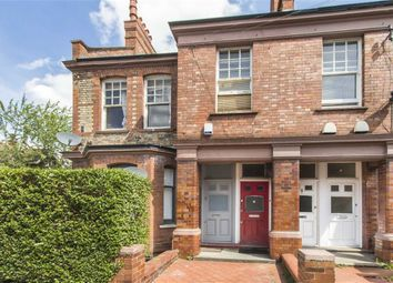 Thumbnail 1 bed flat for sale in Lydhurst Avenue, London