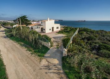 Thumbnail 5 bed villa for sale in Sagres, Algarve Western, Portugal