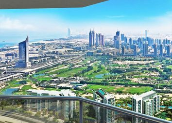 Thumbnail Studio for sale in Se7En City Jlt, Jumeirah Lake Towers, Dubai, United Arab Emirates
