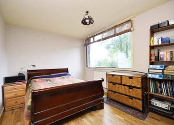 Thumbnail 1 bedroom flat for sale in Belsize Park, Belsize Park