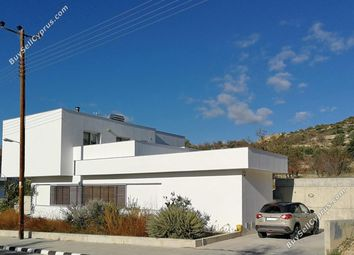Thumbnail 3 bed detached house for sale in Fasoula Lemesou, Limassol, Cyprus