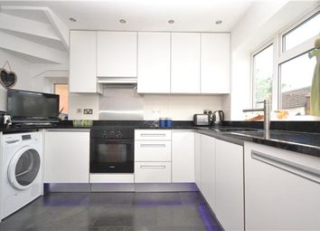Thumbnail 3 bed semi-detached house to rent in Green Lane, Redhill, Surrey