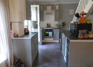 3 bed maisonette for sale in Rock Road, Torquay TQ2