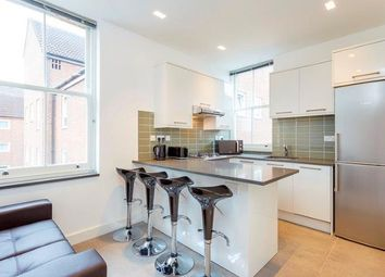 Thumbnail 1 bed property to rent in The Grove, Ealing, London