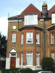 Thumbnail Property to rent in Tankerville Road, London