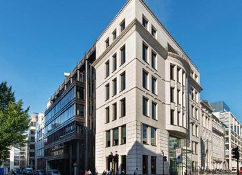 Thumbnail Office to let in 38 Finsbury Square, London