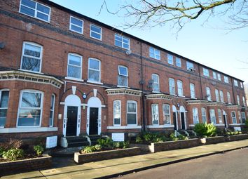 Thumbnail 2 bed flat to rent in Sandy Grove, Salford