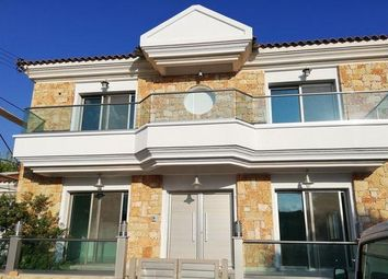Thumbnail 5 bed villa for sale in Palodeia, Limassol, Cyprus