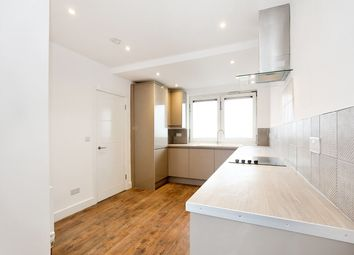 Thumbnail 3 bed detached house to rent in Madron Street, London