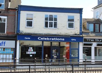 Thumbnail Retail premises to let in 6 Church Street, Dunstable, Bedfordshire