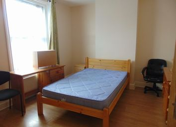 Thumbnail Room to rent in Portswood Road, Southampton