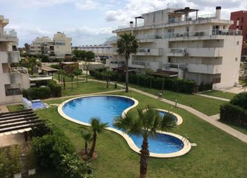 Thumbnail 2 bed apartment for sale in Calle Gecia, Verger, El, Alicante, Valencia, Spain