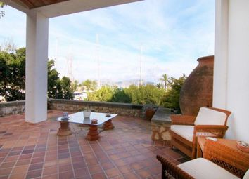 Thumbnail 3 bed villa for sale in Alcudia, Mallorca, Spain